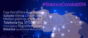 141230_BalanceServicio Universal_310