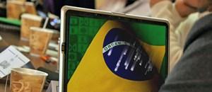 150128_brasil_310.jpg