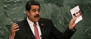 150930_Maduro_310