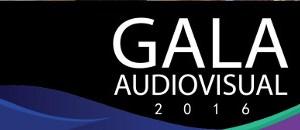 conatel-galaaudiovisual-201216-310-130-jpg