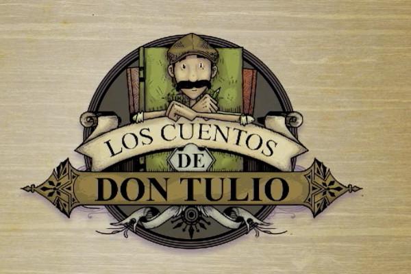 conatel-los-cuentos-de-don-tulio-201216-600-400