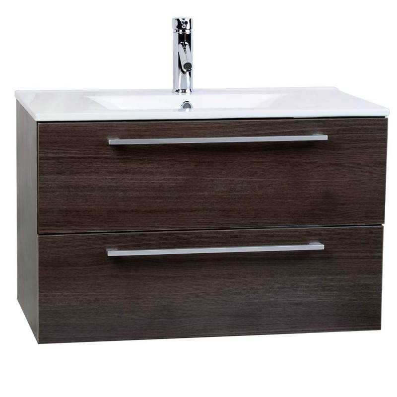 Large Of Wall Mount Vanity