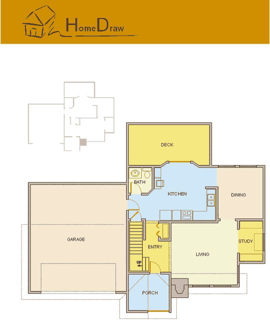 Office Floor Plan Template. Floor Plan Design Software Office