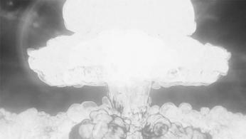 Photo: Doom Dada mv