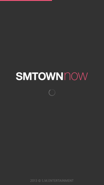 Photo: SMTOWN NOW