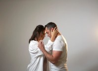 Tiziano Ferro - Carmen Consoli - Il conforto