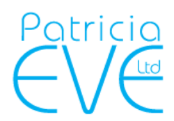 patriciaeve