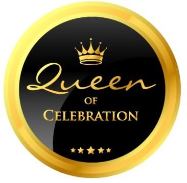 queenof