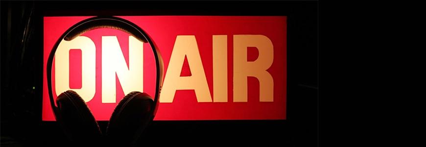 1601-SL-Canada-Radio