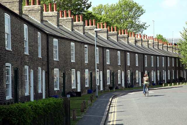 Multiple occupancy housing could be restricted under new planning proposal Article 4