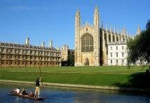 Cambridge-wikipedia.org-Andrew-Dunn