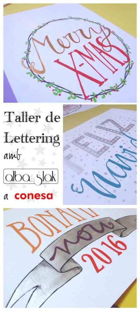 lettering-navidad-(1)
