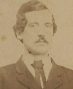 James H Williams 1869 cropped from Phil Williams