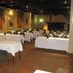 New Listing – De Oude Welgemoed Conference Venue in Bellville
