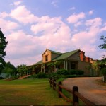 New Listing – Old Halliwell Country Inn Conference Venue in Howick
