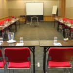Gateway Hotel – Conference Venues in Durban
