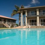 New Listing – Umthunzi Boutique Hotel Conference Venue in Umtentweni, KwaZulu Natal