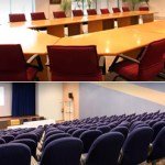 Review of African Leadership Academy Conference Centre in Honeydew, Johannesburg