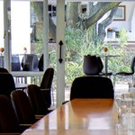 New Venue in Johannesburg – Melrose Place Guest Lodge Conference Venue