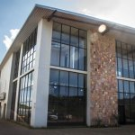 New Ballito Venue – Dolphin Coast Conferencing