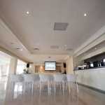 Review of the Private Room Conference Venue in Kyalami, Johannesburg