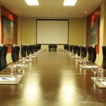 Review of Stone Cradle Conference Venue in Muldersdrift