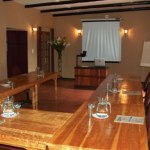 Review of Ekudeni Conference Venue in Muldersdrift, Gauteng