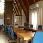 Review of Kambro Conference Venue in Pretoria