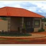 Review of Leribisi Lodge and Conference Centre in Pretoria