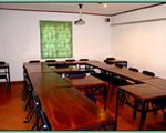Review of Greenwoods Guest House Conference Venue in Pretoria