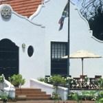 Review of River Meadow Manor Conference Venue in Irene, Pretoria