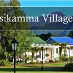 New Listing in Stormsriver: Tsitsikamma Village Inn