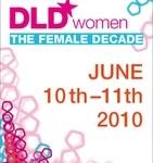 The Female Decade