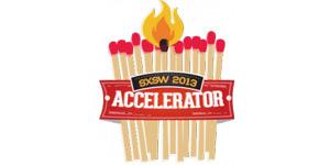 Accelerator_2013