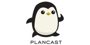 plancast_penguin_running_200x225