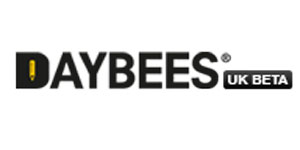 daybees-logo-uk-beta