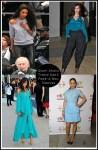 Glam-Aholic Trend Alert: Peek-A-Boo Sleeves