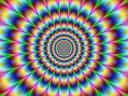 psychadelic trip