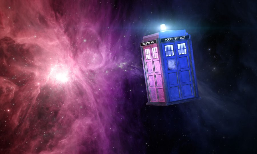 tardis-in-space-tardis-6289810-1280-768 (1)
