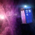 tardis-in-space-tardis-6289810-1280-768 (1)