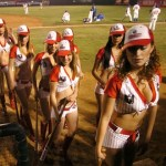 Baseball_Cheerleaders_6