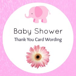 Small Of Bridal Shower Thank You Cards