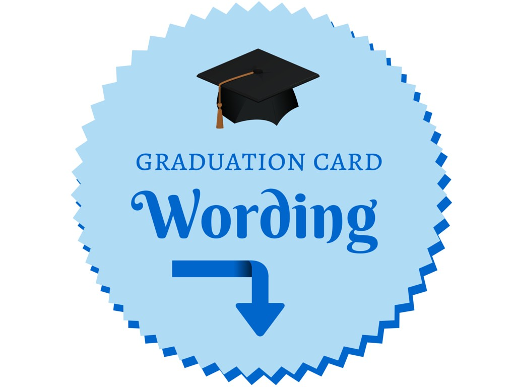 Fullsize Of What To Write In A Graduation Card