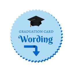Amazing A Nurse A Graduation Card Quotes What To Write Graduation Card Wording Graduation Card Wording Confetti Bliss What To Write A Graduation Card