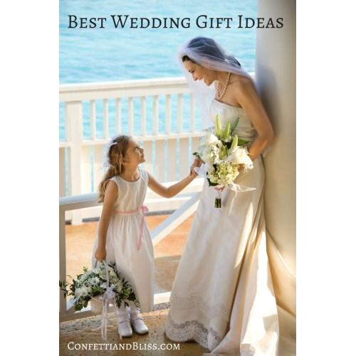 Medium Crop Of Best Wedding Gifts
