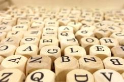 How to pronounce ou