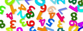 4 Rules for Pronouncing Numbers Clearly
