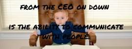 Callen CEO