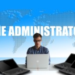 How to pronounce administrator
