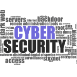 Cyber Security Master List for Clear American Pronunciation